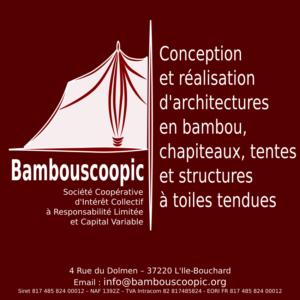 logo_bambouscoopic_site